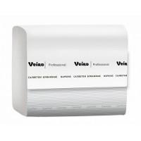 Салфетки бумажные V-сложения NV211