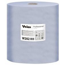 Протирочный материал Veiro Professional Comfort W202