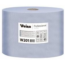 Протирочный материал Veiro Professional Comfort W201