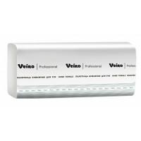 Полотенца для рук V-сложение Veiro Professional Basic KV104