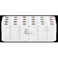 Полотенца бумажные в рулонах Veiro Professional Comfort K207