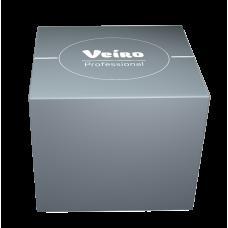 Салфетки 20*20 2сл, 80шт. белые Veiro Professional Premium N303