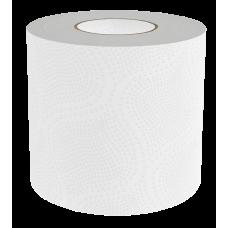 """Туалетная бумага """"Veiro Professional Basic"""" арт. T115 белая 2 сл. 120л. 8рул."""