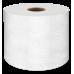 Туалетная бумага Veiro Professional Comfort T207