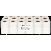 Туалетная бумага Veiro Professional Premium T308