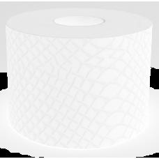 """Туалетная бумага """"Veiro Professional Premium"""" арт. T316 белая 2 сл. 400л. 4рул."""